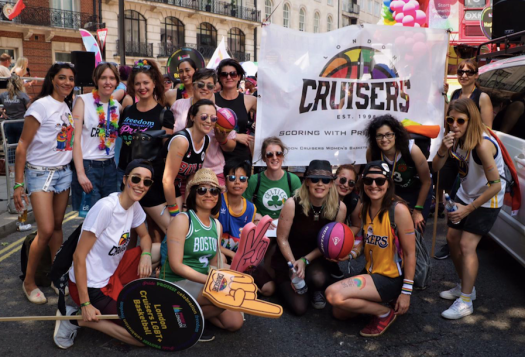 Pride London 2018 (2) cropped.png